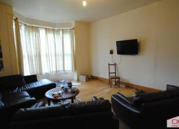 Thumbnail 10 bed terraced house to rent in 26 Kensington Terrace, Hyde Park LS6 1Be