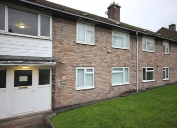 Thumbnail 1 bed flat to rent in Main Road, Ridgeway, Sheffield