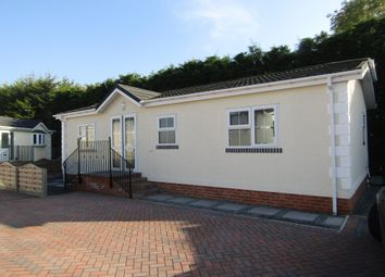 Thumbnail 2 bed property for sale in Durham, County Durham