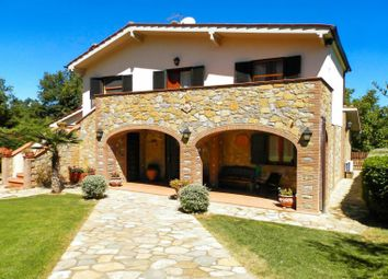Thumbnail 3 bed villa for sale in Independent Villa In A Hilly Area, Piegaro, Perugia, Umbria, Italy