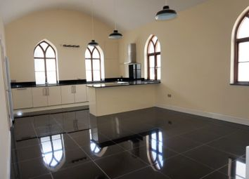 Thumbnail 5 bed semi-detached house for sale in South Molton Street, Chulmleigh