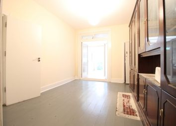Thumbnail Room to rent in Norfolk Avenue, Haringey