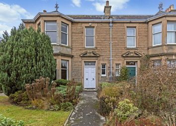 Thumbnail 5 bedroom end terrace house for sale in 9 Lady Road, Edinburgh