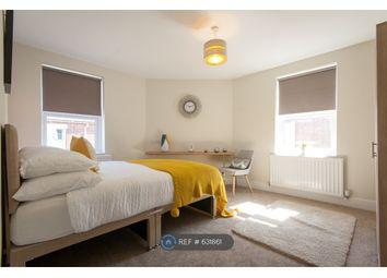Thumbnail Room to rent in Westland Street, Stoke-On-Trent
