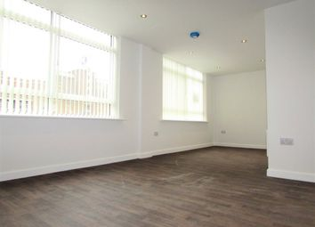 Thumbnail Studio to rent in Christchurch Road, Bournemouth