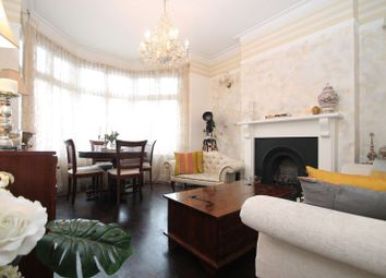 Thumbnail 3 bed flat for sale in Nibthwaite Road, Harrow-On-The-Hill, Harrow