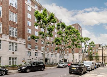 Thumbnail 2 bed flat for sale in Chesterfield Gardens, Mayfair, London