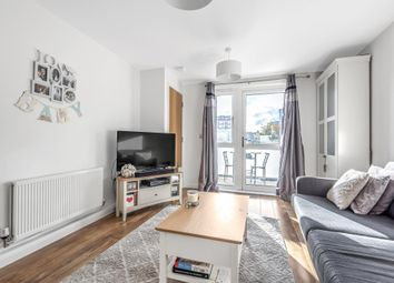1 bed flat for sale in Pocock Street, London SE1