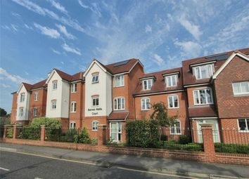 Thumbnail 2 bed property for sale in Oyster Lane, Byfleet, West Byfleet