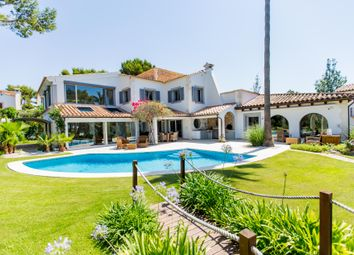 Thumbnail Villa for sale in Santa Ponsa, Santa Ponsa, Spain