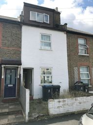 Thumbnail Room to rent in Portland Road, Kingston Upon Thames
