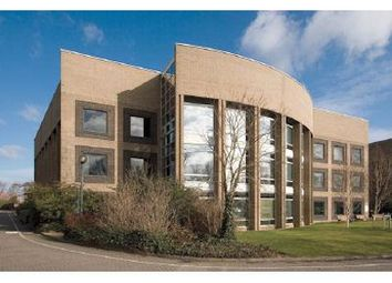 Office to let in North Star House - Block A, North Star Avenue, Swindon, Wiltshire, England SN2