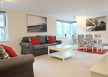 Thumbnail 2 bed flat to rent in Kensington Place, Notting Hill