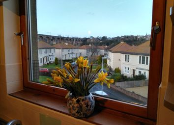 Thumbnail 2 bed flat for sale in Bridge Court, Tweedmouth, Berwick Upon Tweed, Northumberland