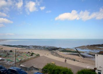 Thumbnail 6 bedroom terraced house for sale in Sea View Terrace, Margate, Kent