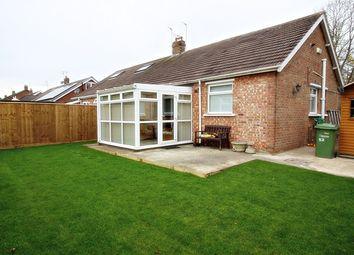 Thumbnail 2 bed bungalow to rent in Ingleby Grove, Hartburn, Stockton-On-Tees