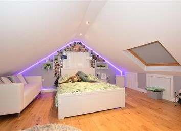4 bed detached house for sale in Rayham Road, Whitstable, Kent CT5
