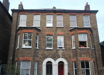 Thumbnail 2 bed flat to rent in Thurlow Hill, London