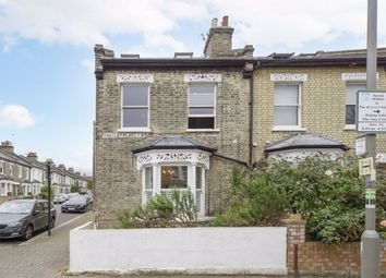 Thumbnail 1 bed flat for sale in Tonsley Place, London