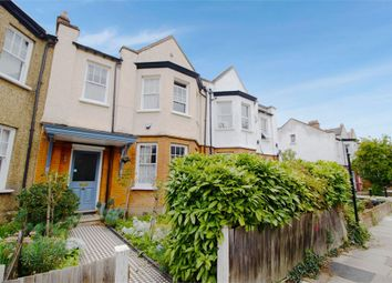 Palmerston Road, London N22. 4 bed terraced house