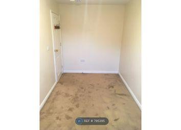 Room to rent in Cedar Close, Ilford IG1