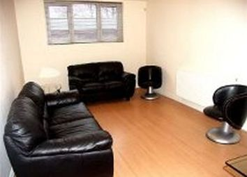 Thumbnail 2 bed flat for sale in Failinge Manor Mews, Rochdale