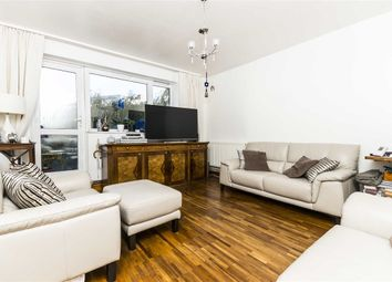 Thumbnail 2 bed flat for sale in Varndell Street, London