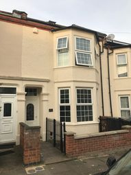 Thumbnail 6 bed shared accommodation to rent in Bostock Avenue, Northampton