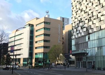 Thumbnail Office to let in Derwent House, Sheffield