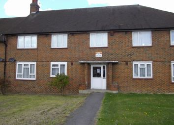Thumbnail 3 bedroom flat to rent in Whitefoot Lane, Bromley