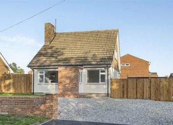Cause End Road, Wootton, Bedford MK43. 3 bed property