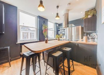 1 bed flat to rent in Kentish Town Road, London NW1