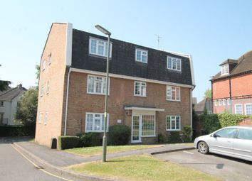 Thumbnail 1 bed property to rent in The Birches, Heathside Road, Woking