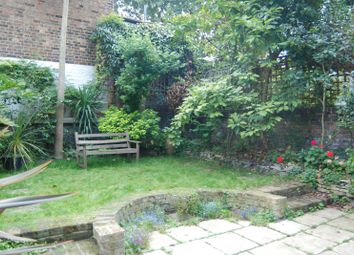 Thumbnail 2 bed property to rent in Lambert Street, Barnsbury