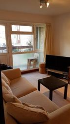 Thumbnail 2 bed flat to rent in Rowan Court, Queens Rd., Kingston Upon Thames, Surrey