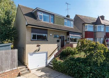 Thumbnail Detached house for sale in Brindwood Road, London
