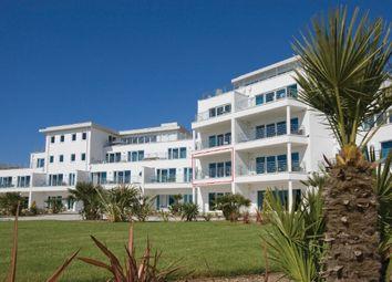 Apartment 105, St Moritz, Trebetherick PL27