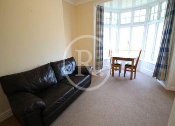 Thumbnail 2 bedroom flat to rent in Hillside, 2 Bryn Y Mor Road, Aberystwyth