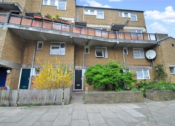 3 bed maisonette for sale in Coleby Path, Camberwell, London SE5