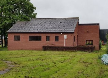 Thumbnail Office for sale in Twyford Road, Hereford, Herefordshire