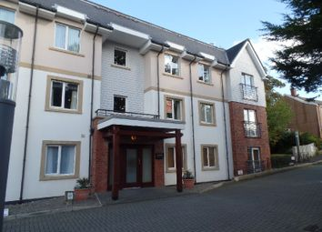 Thumbnail 2 bed flat to rent in Slieau Ree Apartments, Douglas, Union Mills, Isle Of Man