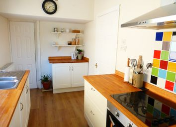 Thumbnail 3 bed semi-detached house for sale in Maple Tree Way, Scunthorpe