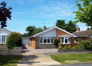 Thumbnail 3 bed detached bungalow for sale in Staplers Reach, Gosport