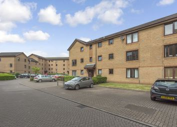 Thumbnail 2 bedroom flat for sale in 6/3 Sheriff Park, Edinburgh