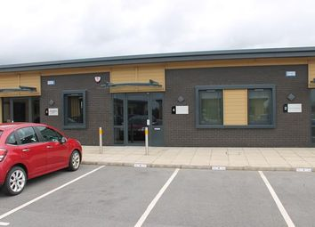 Thumbnail Office to let in 4 Innovation Drive, Greenpark Business Park, Newport