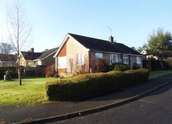Thumbnail Property for sale in Swaffham, Norfolk