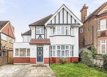 4 bed property for sale in Percy Road, Hampton TW12