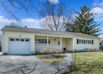 Thumbnail Property for sale in 2585 Ridge St, Yorktown Heights, Ny 10598, Usa