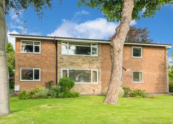 2 bed flat for sale in Turrets Lodges, Bents Road, Ecclesall S11