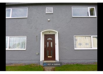 3 bed terraced house to rent in Maes Glas, Rhos On Sea, Colwyn Bay LL28